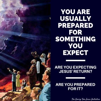 DID YOU KNOW-Matthew, Mark, Luke and