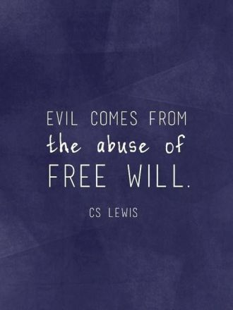 cs-lewis-quote-abuse-of-free-will