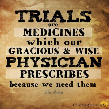 John-Newton-Quote-Trials