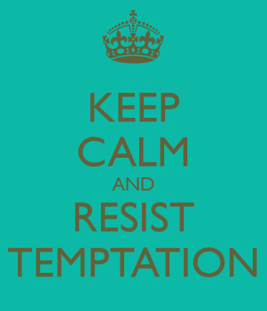 keep-calm-and-resist-temptation-16