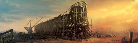 noahs-ark