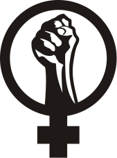 2000px-Anarcha-feminism.svg