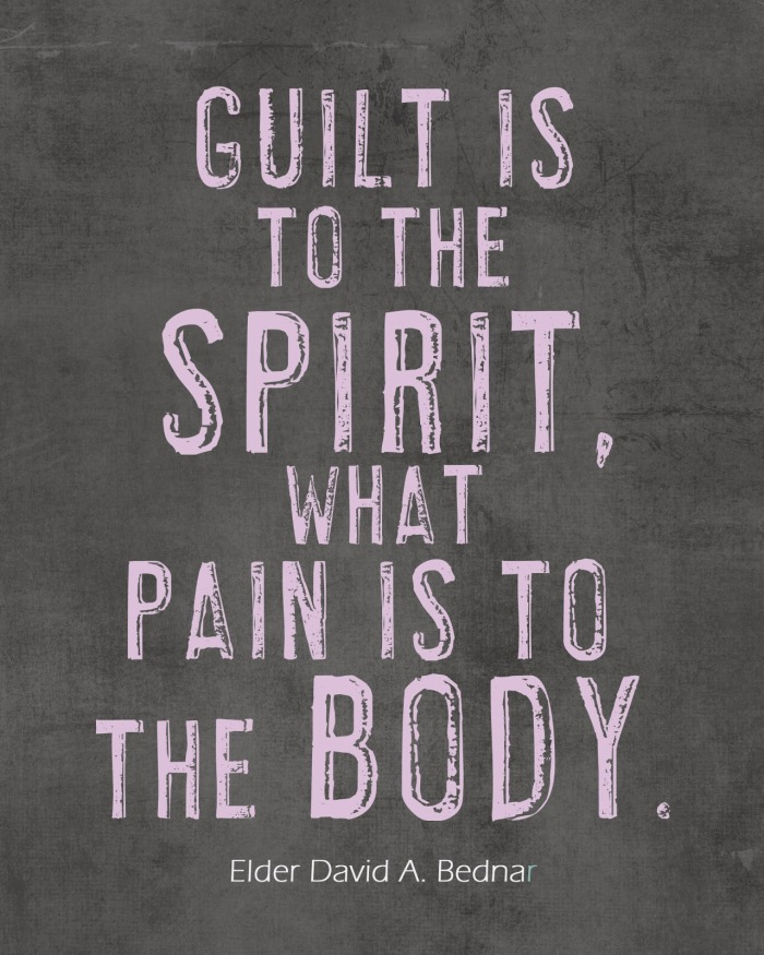 50786-quotes-about-guilt