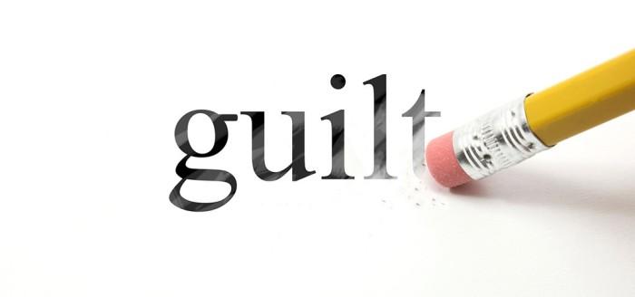 get-rid-of-guilt-1024x480