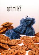 gotmilkcookie
