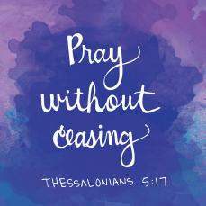 pray-without-ceasing-nancy-ingersoll
