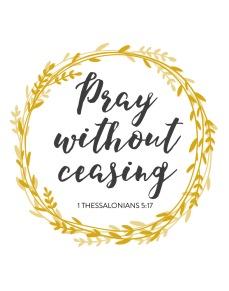 SOF-1-Thessalonians-5-17-web